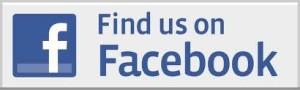 Facebook_icon2