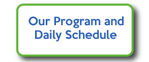 preschool-program