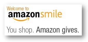 Amazon-Smile