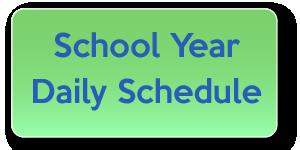 preschool-daily-schedule