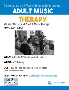 Adult Music Therapy_flyer