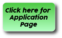 Click here for application page