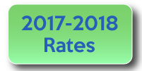 2017-2018 Rates