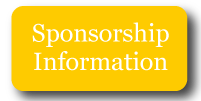 sponsorship information the arc of loudoun paxton campus 50th anniversary celebration gala